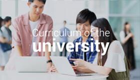 大学の授業計画(大学の時間割、大学の授業積算、大学のシラバス)
